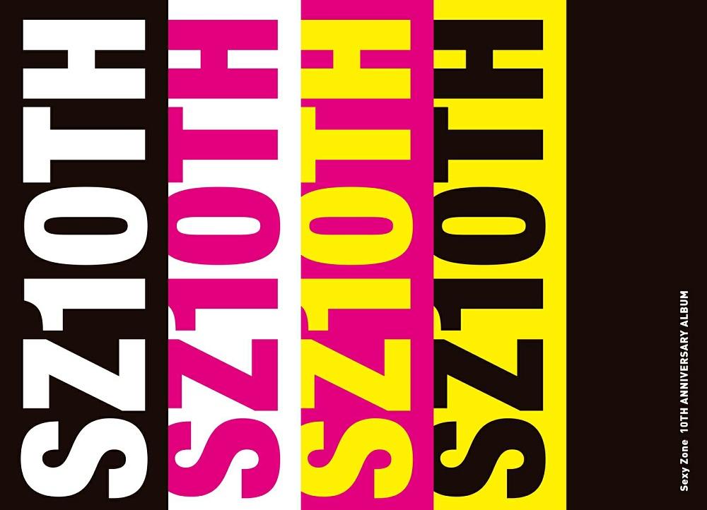 billboard-japan-album-20210315