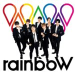 [ランキング]Billboard JAPAN Album 20210329