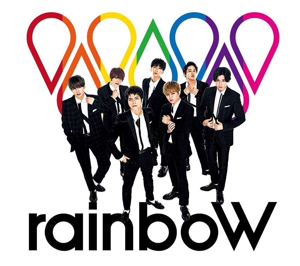 billboard-japan-album-20210329