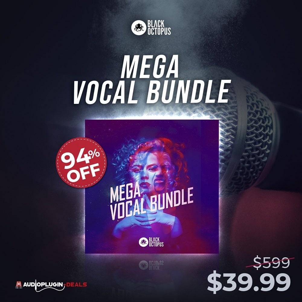 black-octopus-sound-mega-vocal