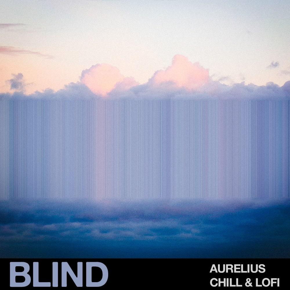 blind-audio-aurelius-chill-lofi