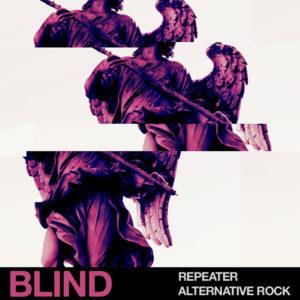 blind-audio-repeater