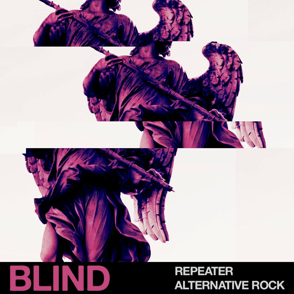 blind-audio-repeater