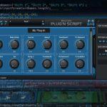 [DTMニュース]Blue Cat AudioのオーディオおよびMIDIスクリプトプラグイン「Plug'n Script」が20%off!