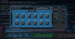 blue-cat-audio-plugn-script