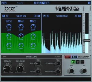 boz-digital-labs-big-beautiful