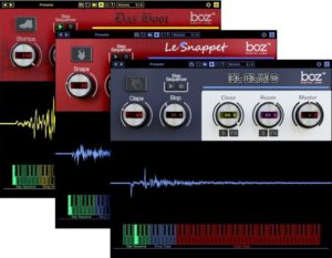 boz-digital-labs-claps-bundle