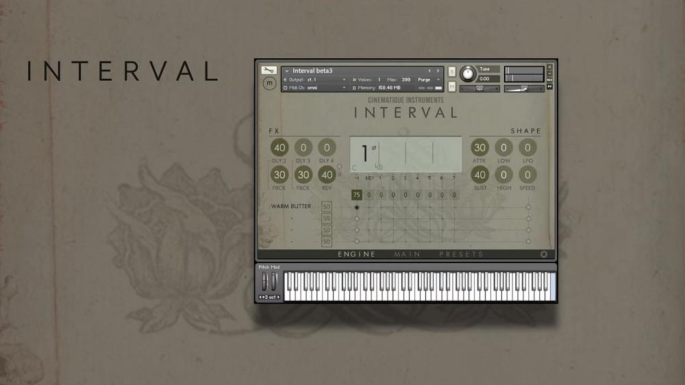 cinematique-instruments-interval