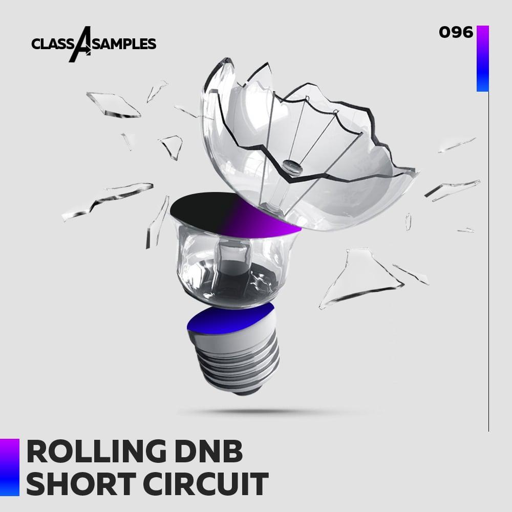 class-a-samples-rolling-dnb-1