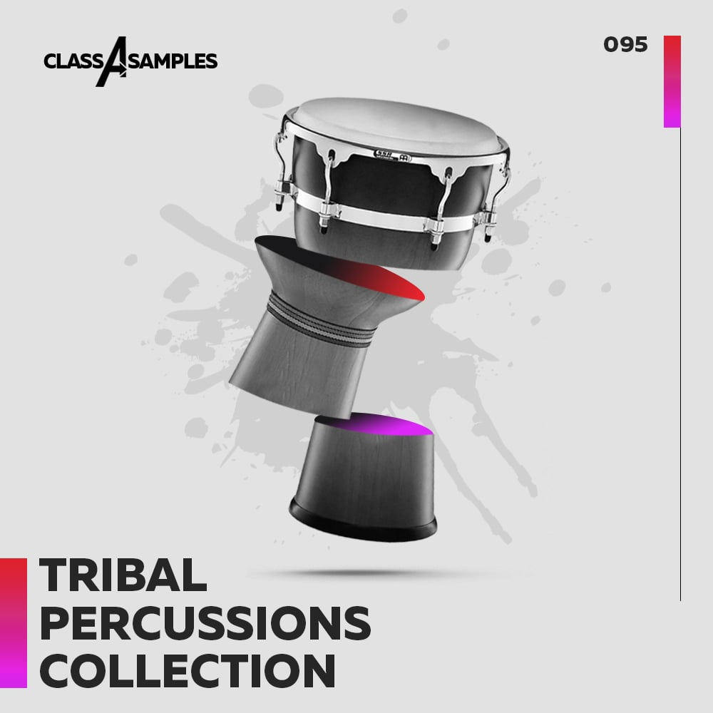 class-a-samples-tribal-percussions-1