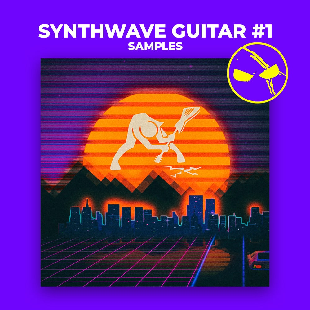 dabro-music-synthwave-guitar