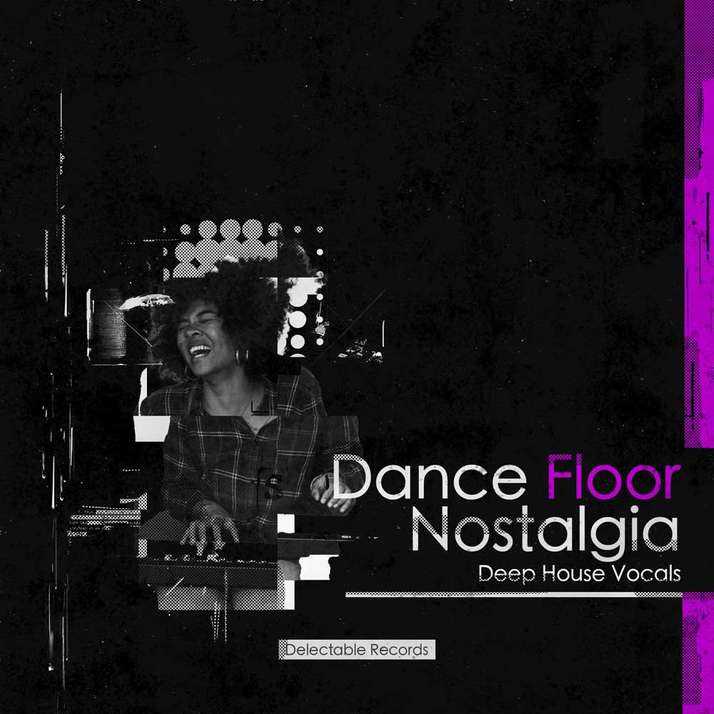 delectable-records-dance-floor