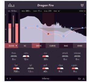 denise-dragon-fire