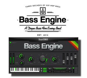 dopesonix-bass-engine-1-a