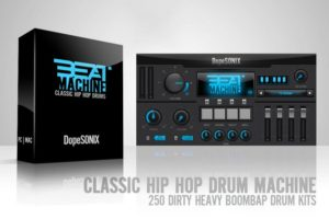 dopesonix-beat-machine-1a