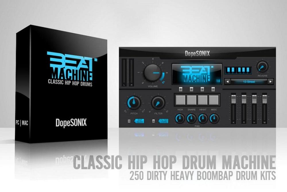 dopesonix-beat-machine-1a
