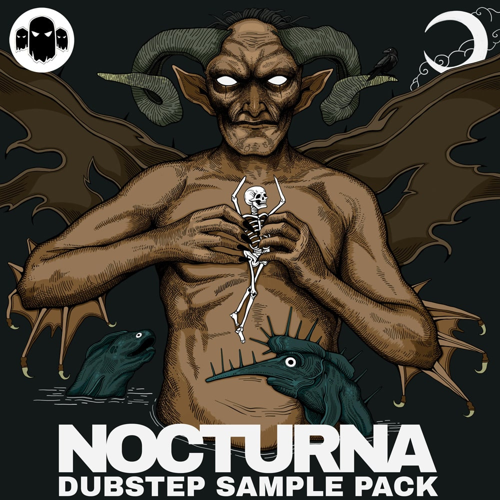 ghost-syndicate-nocturna-1