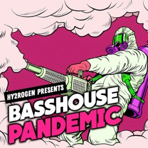 hy2rogen-bass-house-pandemic