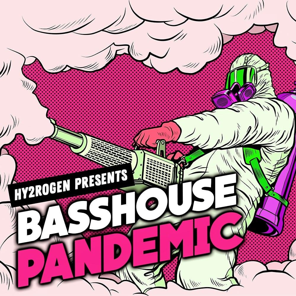 hy2rogen-bass-house-pandemic