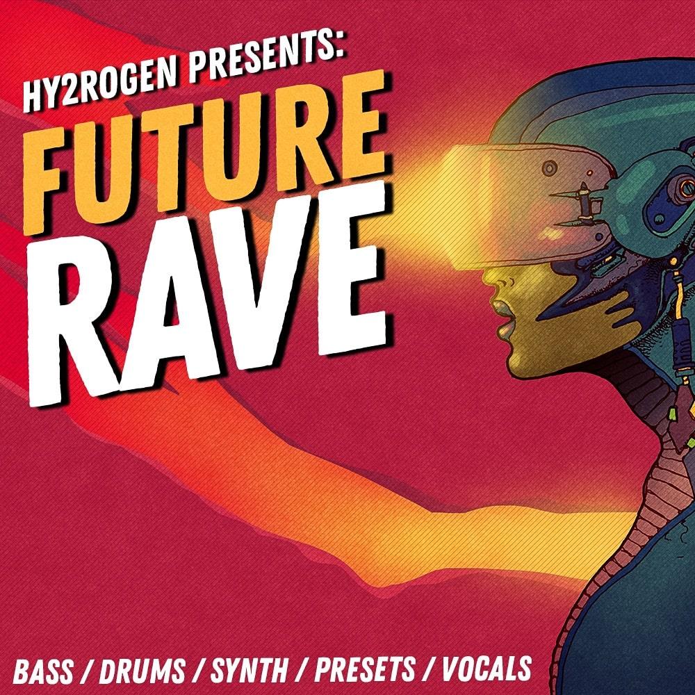 hy2rogen-future-rave