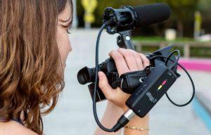 ik-multimedia-irig-pre-2