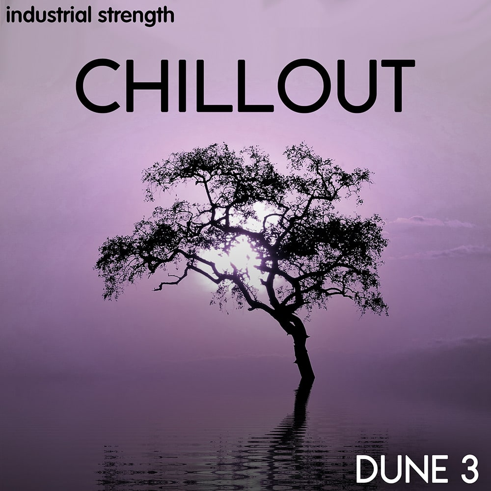 industrial-strength-chillout-1