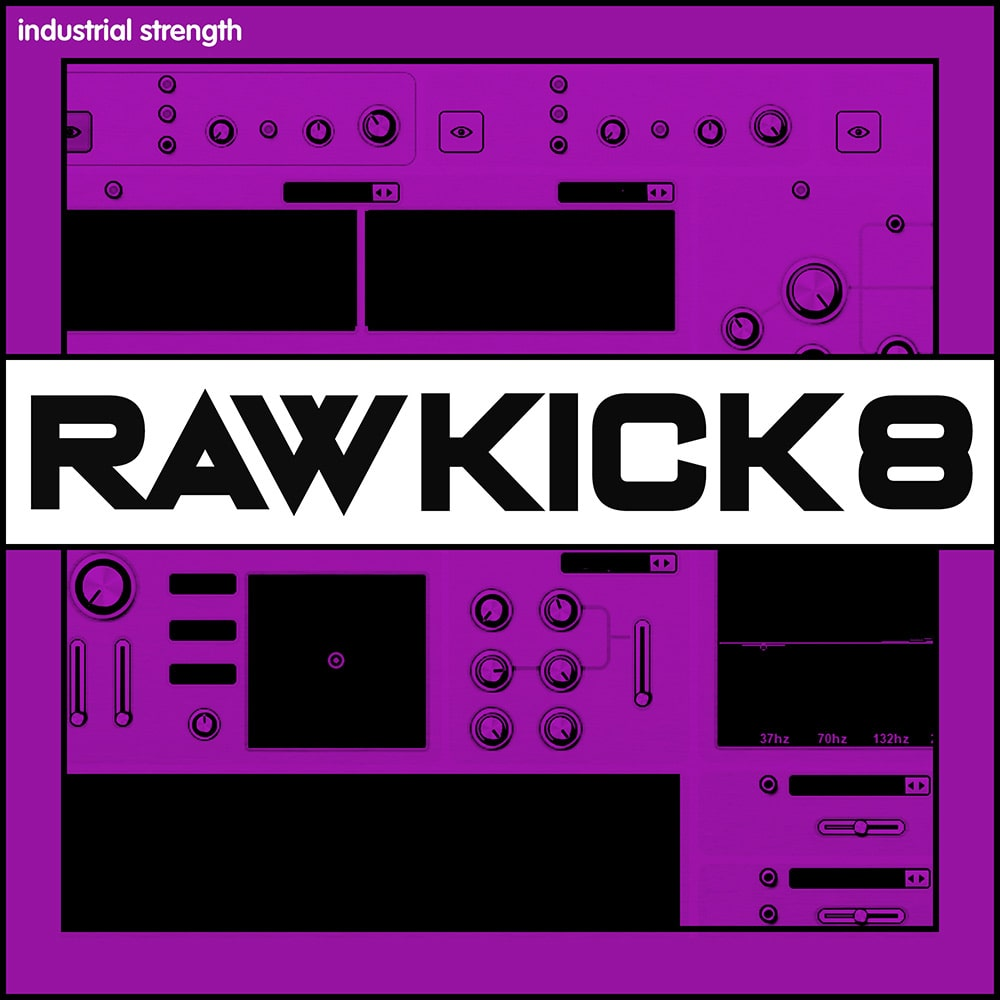 industrial-strength-raw-kick-8