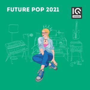iq-samples-future-pop-2021