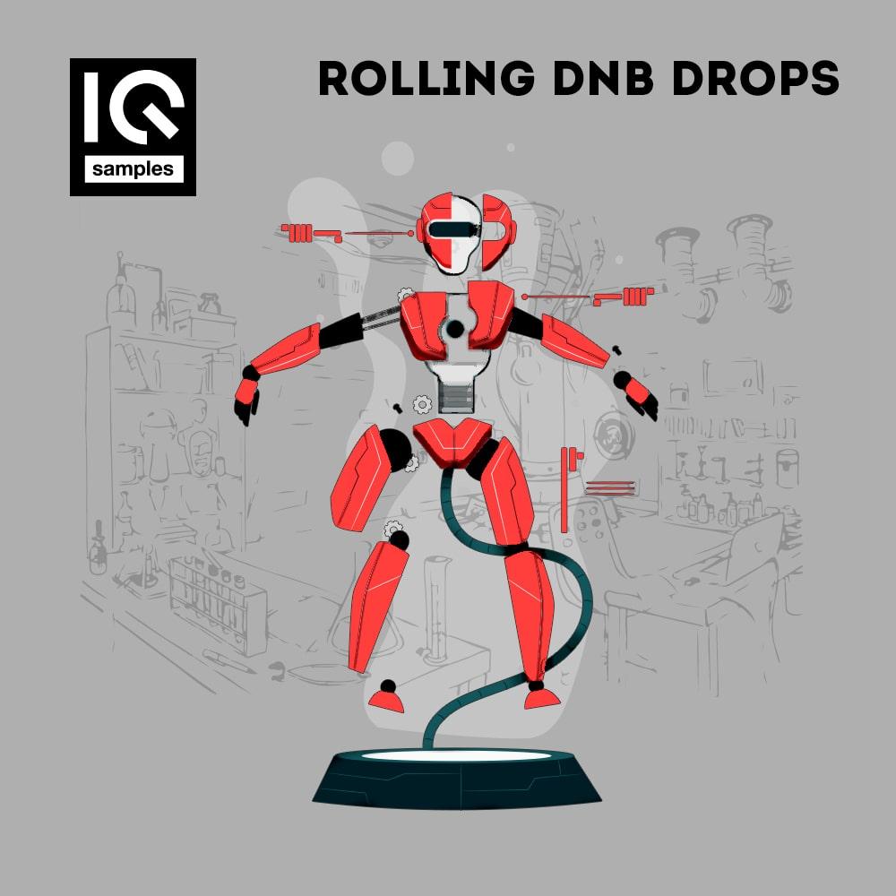 iq-samples-rolling-dnb-drops
