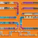 [DTMニュース]Kuassaのアンプとエフェクトのパッケージ「Amplifikation 360 Bundle」が33%off!