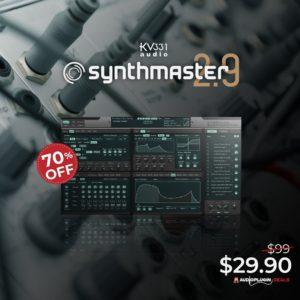 kv331-audio-synthmaster-2