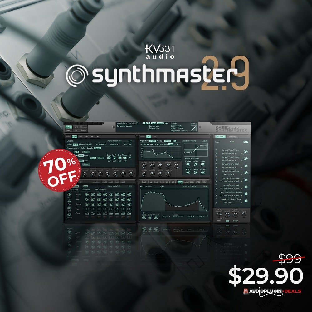 kv331-audio-synthmaster-2