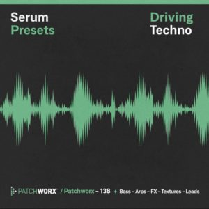 loopmasters-driving-techno