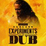 [DTMニュース]Loopmasters「Egoless – Experiments In Dub」ダブステップ系おすすめサンプルパック!