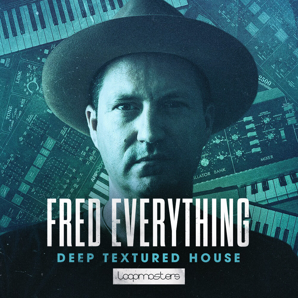 loopmasters-fred-everything-1