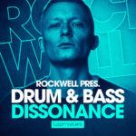 [DTMニュース]Loopmasters「Rockwell – Drum & Bass Dissonance」ドラムンベース系おすすめサンプルパック!