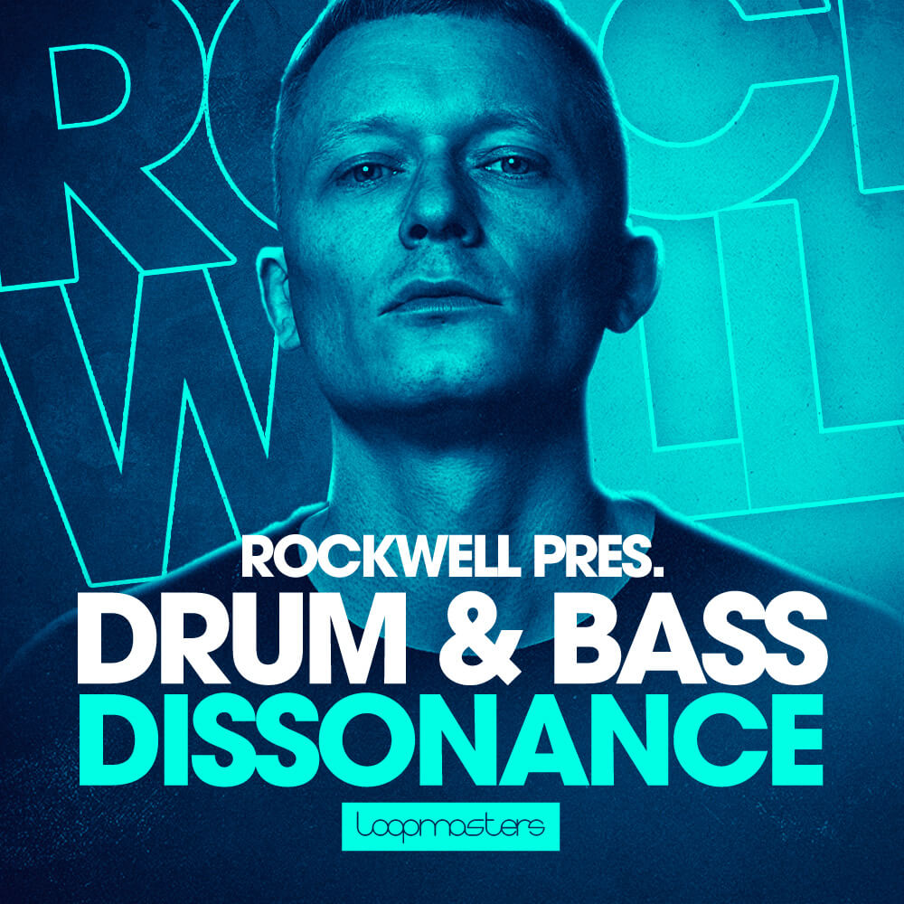 loopmasters-rockwell-drum-bass-1