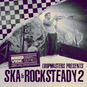 loopmasters-vibes-15