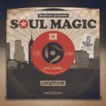 [DTMニュース]Looptone「Soul Magic」ソウル系おすすめサンプルパック!