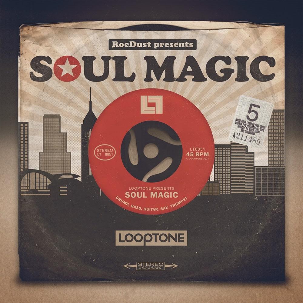 looptone-soul-magic