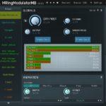 [DTMニュース]MeldaProductionのマルチバンドリングモジュレーションエフェクト「MRingModulatorMB」が51%off!
