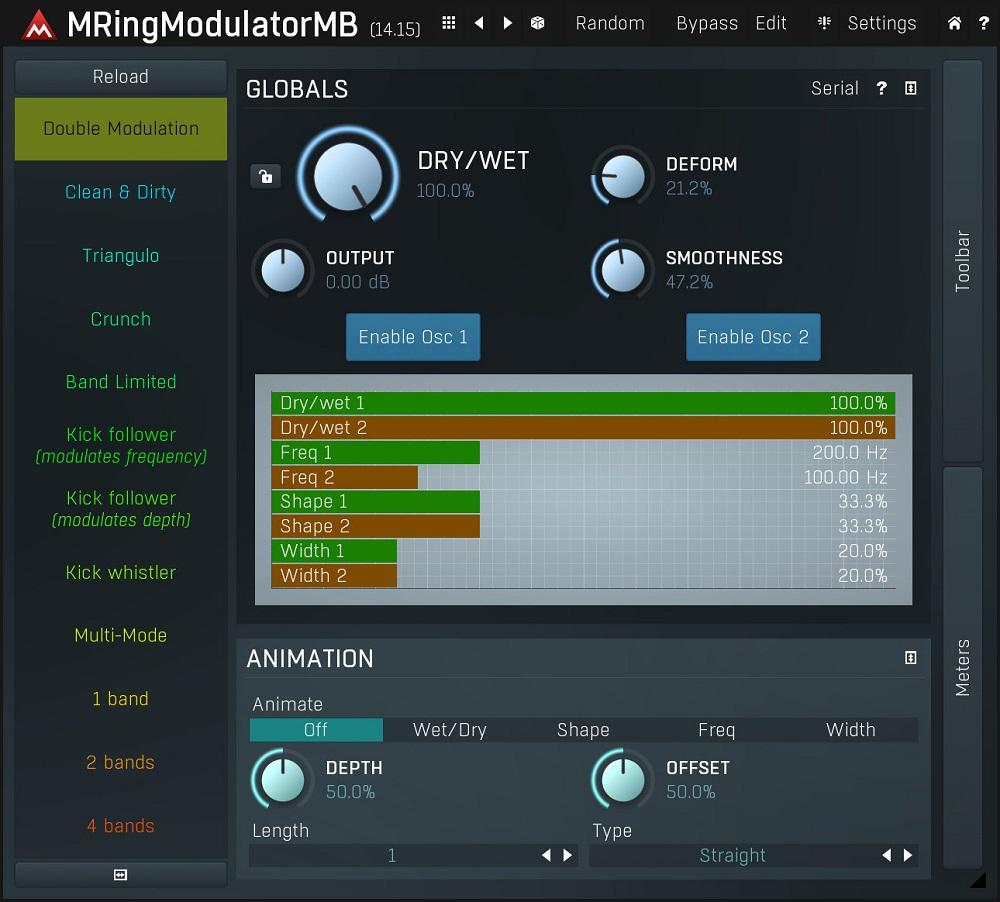 meldaproduction-mringmodulatormb