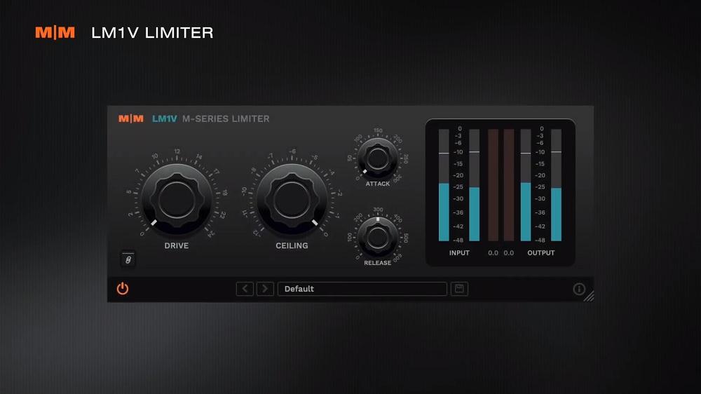 mellowmuse-lm1v-limiter-1