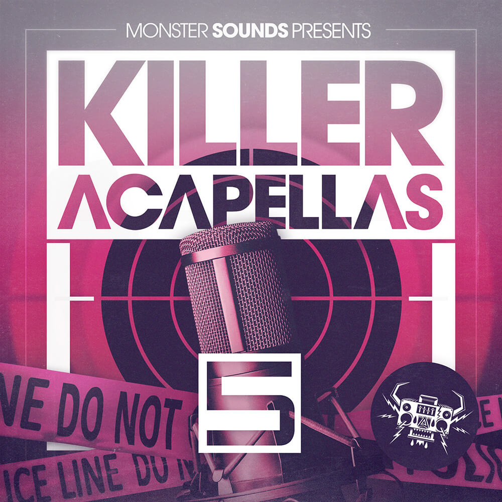 monster-sounds-killer-acapellas-5-1