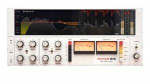 pulsar-audio-pulsar-1178