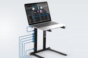 reloop-stand-hub
