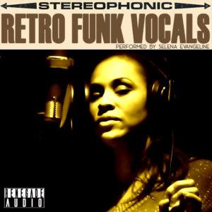 renegade-audio-retro-funk-vocals