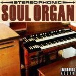 [DTMニュース]Renegade Audio「Soul Organ Vol 1」オルガン系おすすめサンプルパック!