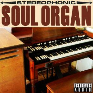 renegade-audio-soul-organ-vol-1