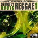 [DTMニュース]Renegade Audio「Strictly Roots Reggae Vol 1」レゲエ系おすすめサンプルパック!